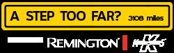 ASTF-Website-Logo